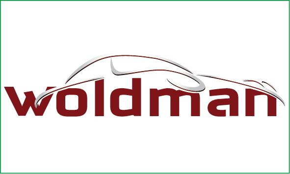 Autobedrijf Woldman