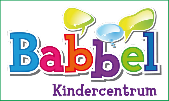 Babbel Kindercentrum