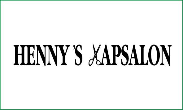 Henny's Kapsalon