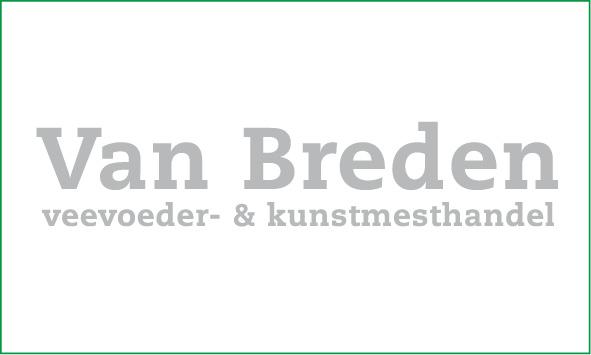 Van Breden Veevoeder- & Kunstmesthandel