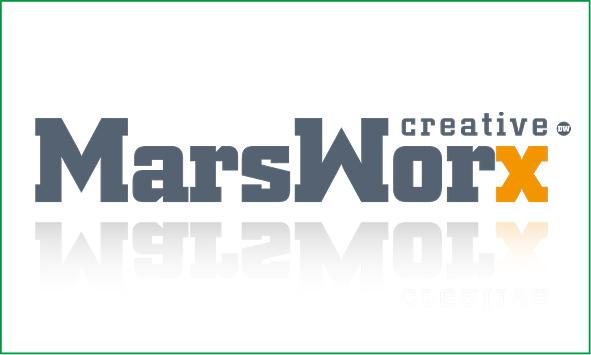 MarsWorx