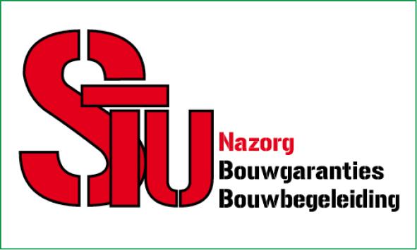 STU Nazorg