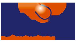 Tennisvereniging De Wilp Logo